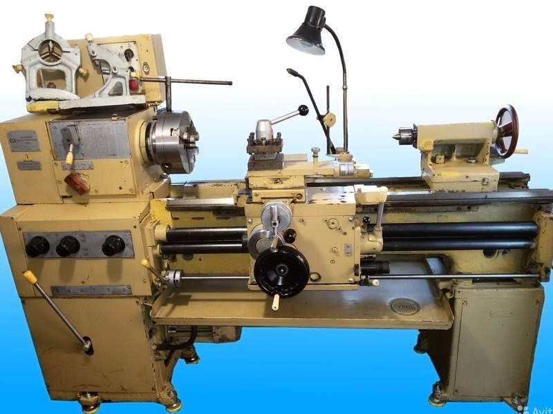 Металлообработка под ключ. Наше конструкторское бюро занимается Проектирование деталей и механизмов машин. Проектирование различных узлов и деталей механизмов машиностроения.