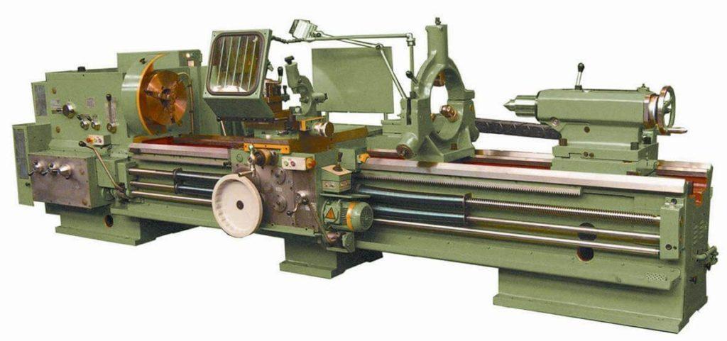 Металлообработка. Создать модель по эскизу, фотографии или изделию в нужном масштабе. Производство из пластика, производство из металла. Металлообработка и проектирование