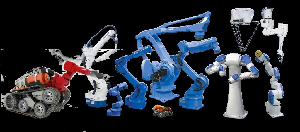 Конструкторское бюро - Проектирование роботов и роботизированных систем, робототехника, разработка конструкторской документации, конструкторские работы