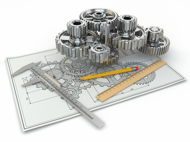 Фриланс разработка конструкторской документации фрилансер деревня