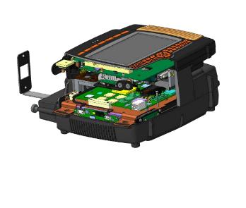 Конструкторское бюро-Проектирование электронных устройств, проектирование электронной аппаратуры, разработка электронных систем, разработка электронной техники, разработка КД