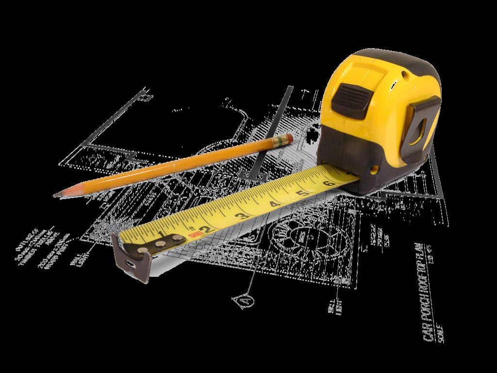 КБ ИнженерГрупп-Разработка технического задания, техническое задание на проектирование, техническое задание проекта, пример технического задания по ГОСТ