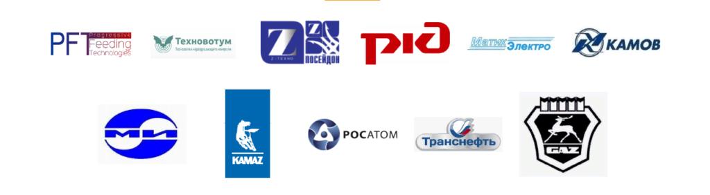 вакансии инженер конструктор москва московская область от кб инженергрупп