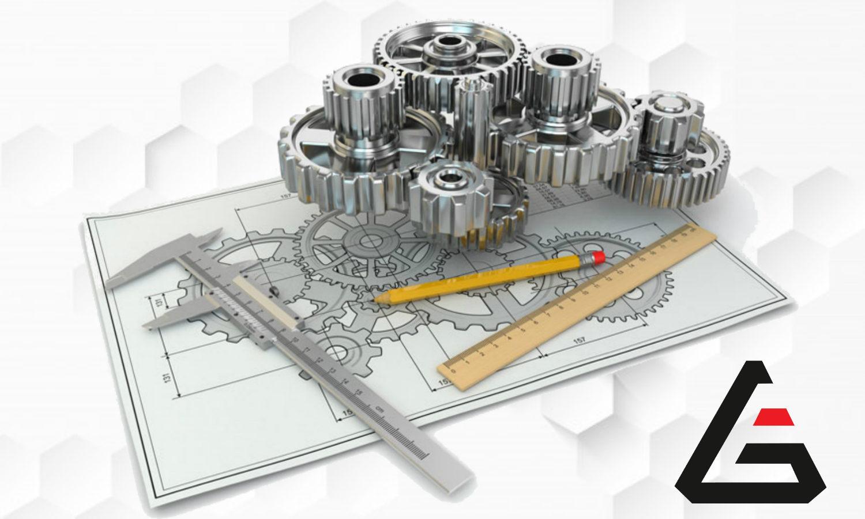 В КБ ИнженерГрупп есть перечень услуг: Проектирование оборудования. разработка нестандартного оборудования, проектирование металлоконструкций, проектирование блок-контейнеров, проектирование роботизированных систем, проектирование противопожарных систем