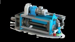 Проектирование и разработка оборудования под ключ от КБ ИнженерГрупп. Инженер конструктор выполняет работы качественно и в срок