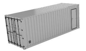 проектирование контейнерных установок от КБ ИнженерГрупп разработка контейнера на заказ под ключ от КБ ИнженерГрупп. Проектирование блок-боксов. Производство контейнеров и контейнерных установок